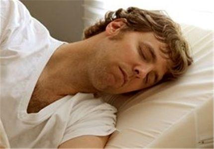 فایدهای که خواب دیدن برای انسان دارد