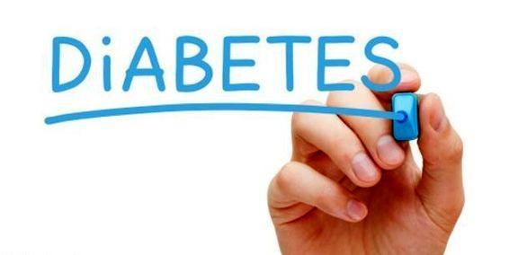 کنترل دیابت با این روشها