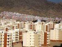 متقاضیان مسکن ملی سال آینده خانهدار میشوند/ واحدها در مناطق دارای زیرساخت احداث میشود