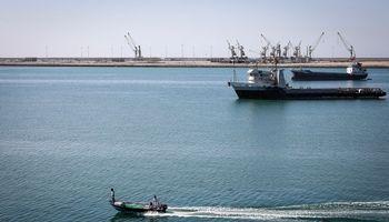 ۱۱۰ میلیون مترمکعب سهم خراسان رضوی از آب سواحل چابهار