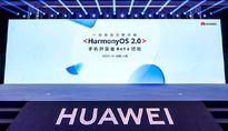 هوآوی به دنبال شکست انحصار اندروید؛ نصب هارمونی روی ۱۰۰میلیون دستگاه هوشمند