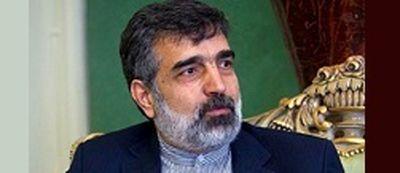 جزییات معامله هستهای ایران و آمریکا