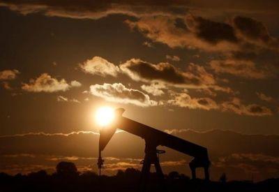 تداوم افزایش قیمت نفت برای جبران ضرر اخیر