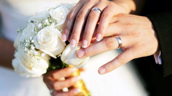 افزایش خیانت در روابط زناشویی