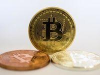 خرید کالا با ارز دیجیتال در روسیه ممنوع شد