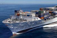 رشد ۶.۸میلیارد دلاری صادرات غیرنفتی در دستور کار