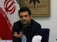 عدم تاثیر نامه ۲۵اقتصاددان در ریزش بورس/ دولتمردان به اشتباه نقش