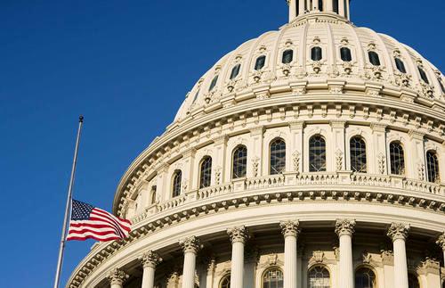 کاخ سفید: ایران مسئول هر گونه حمله به اماکن آمریکا در عراق است