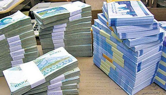 انواع مطالبات بانکی را بشناسید