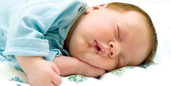 خواب ضعیف عملکرد مغز را کاهش میدهد