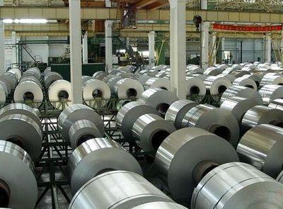 ۲۵درصد فعالیت کارگاههای آهن در خدمت بخشهای خدماتی است/ رکود صنف آهن زیر سایه خواب عمیق ساختوساز