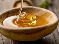 ۵۰ فایده عسل برای سلامتی