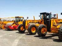 مصرف کنندگان، ماشینآلات سنگین معدنی و راهسازی خود را بیمه نمیکنند