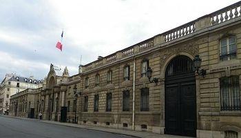 فرانسه: فروش نفت ایران در ازای عدم غنیسازی
