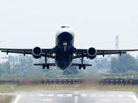 طولانیترین پرواز بدون توقف جهان انجام شد