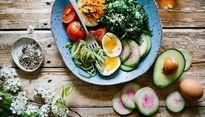 ۹قانون صبحانه برای افراد مبتلا به دیابت