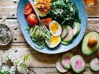 نکاتی برای پیشگیری از عفونتهای ناشی از غذا