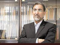 راغفر: اقتصاد ایران برنامه توسعه ای ندارد