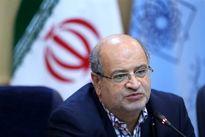 شرط اجرای طرح ترافیک در تهران