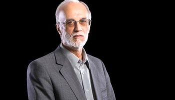 روحانی یکشنبه فقط وزرای کار و اقتصاد را معرفی میکند