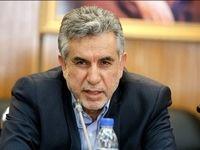 چشمانداز روشن افزایش ذخایر نفتی ایران/ تولید نفت ایران ۱۵۰هزار بشکه بیشتر شد