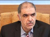 برنامه جبران خسارت مناطق سیلزده خوزستان ارائه میشود
