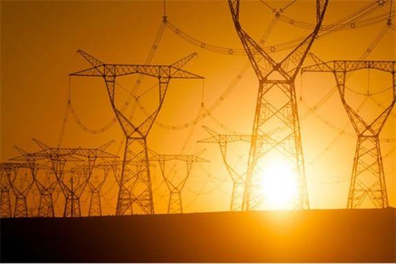 صرفهجویی ۳۰۰ مگاواتی برق با تغییر ساعت