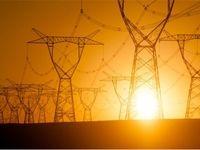 کمبود ۵۰۰۰مگاواتی تولید برق در کشور
