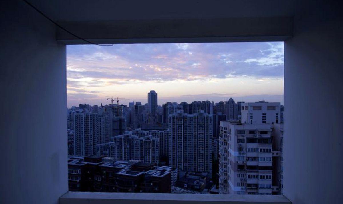 قیمت املاک چین در سال جدید چه تغییری میکند؟/ کاهش سرعت رشد معاملات مسکن به دلیل سختگیریهای بانک مرکزی