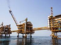 طلای سیاه در تلاش برای عبور از 70دلار/ تقاضای نفت ایران از بین نمیرود