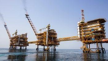تامین بودجه آلایندگی اهواز بین شرکت نفت و کارون سرگردان است/ ممانعت از سوخت 50هزار بشکه نفت