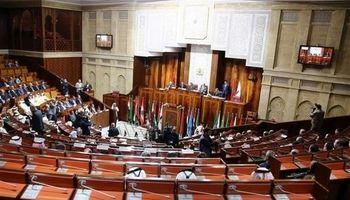 اتحادیه عرب موضع خود درباره بازگشت سوریه را اعلام کرد