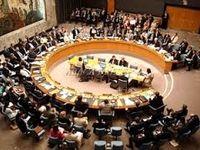 ممانعت روسیه از تصویب بیانیه علیه کره شمالی در شورای امنیت