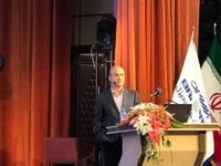 ظرفیت تولید ٢٥هزار دستگاه خودروى تجارى توسط بهمن دیزل/ در گروه بهمن به دنبال سفته بازى نیستیم