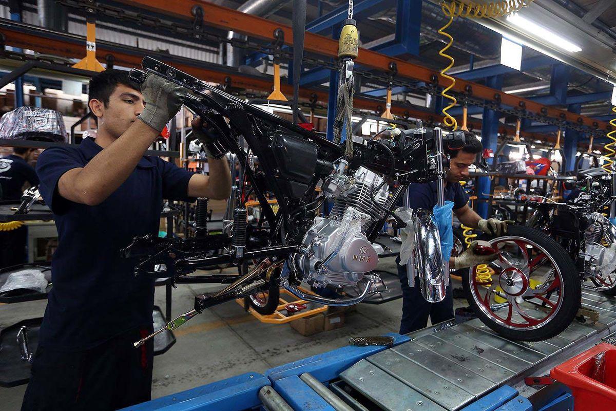 برنامه وزارت کار برای اشتغال مقرری بگیران بیمه بیکاری