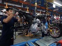 بیکارترین استان کشور کدام است؟/ نرخ بیکاری استان تهران ۲.۲درصد کاهش یافت