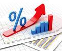 8 درصد؛ نرخ تورم اریبهشت ماه