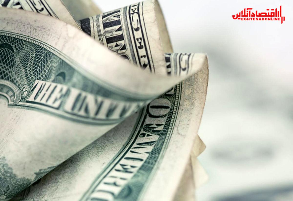پیش بینی قیمت دلار برای فردا ۱۹مرداد / بازار ارز روی موج شایعات