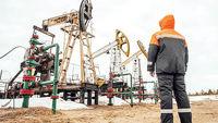صنعت نفت جهان خسارت کرونا را جبران میکند؟