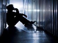 این نشانهها را اگر دارید، دچار افسردگی شدهاید!