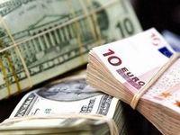 مهلت بازگشت ارز صادراتی تا پایان دی۹۸ تمدید شد