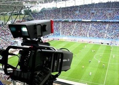 نگرتنی به جان مهمترین شیوه پولسازی فوتبال افتاد