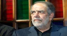 ترکان: نمیدانم روحانی تحت فشار است یا نه/ اعضای دولت باید با رئیسجمهور هماهنگ باشند