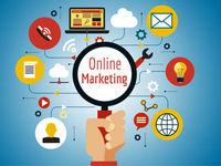 روشهای فروش اینترنتی برای کسب و کارهای کوچک