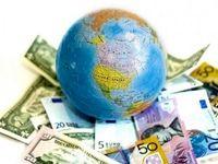 جذب سرمایه خارجی لازمه تحقق رشد اقتصادی 8درصدی است