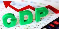 دولت برای ارائه گزارش بدهیها نسبت به تولید ناخالص داخلی مکلف شد