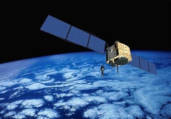 کارشکنی ماهواره خارجی تلفن ۶۰۰روستا را قطع کرد