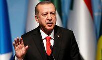 اردوغان: واردات انرژی دلیل اصلی کسری تجاری شد