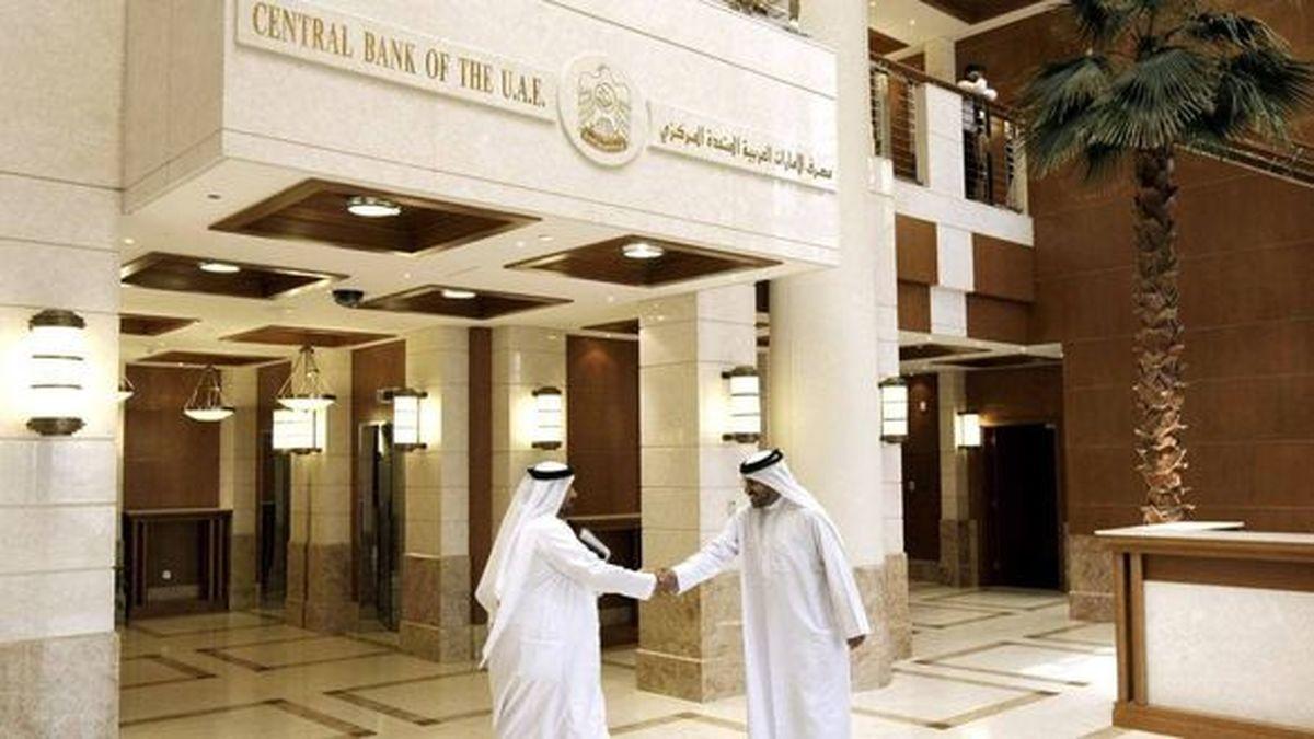 آماده سازی جالب شبکه پرداخت برای مشتریان در نظام بانکی خاورمیانه