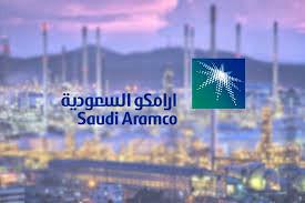 گام بلند آرامکو در صنایع پتروشیمی باسرمایهگذاری 500میلیارد دلاری/ چالش در برنامههای مالی عربستان با افت 32درصدی قیمت نفت